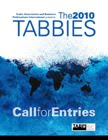 Last Call for Tabbie Nominations