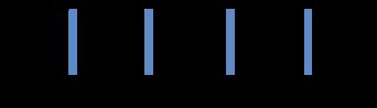 ASBPE National Board Selects Winning Logo